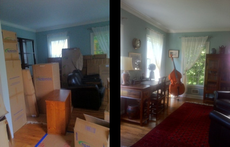 before-after-room-photo